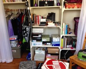 GSF-clutter.studio