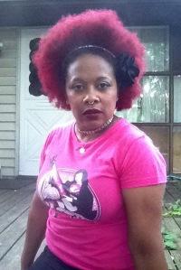 GSF-pinkshirt.clse