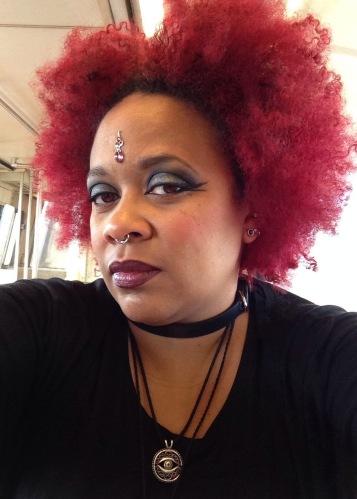 OOTD-32414.makeup.side