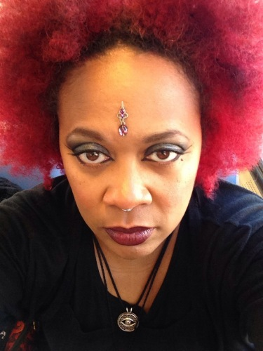 OOTD-32414.makeup.up