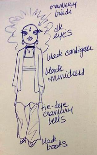 OOTD-32414.sketch