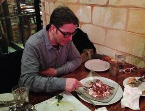 GSF-blog.Matt.cake