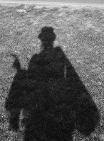 GSF-Z.shadow