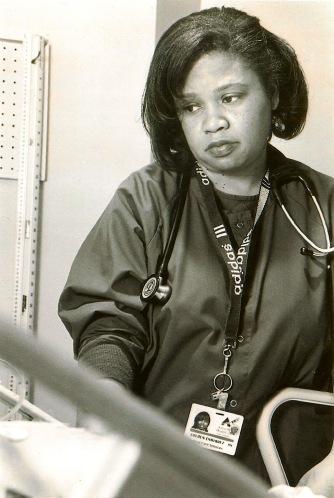 GSF-Mom.nurse.clse