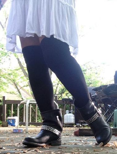 GSF-OOTD.513.legs