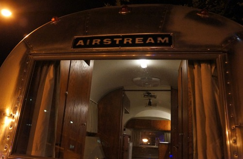 GSF-Yuri.Airstream.ex.view