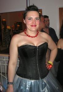 GSF-Yuri.corset