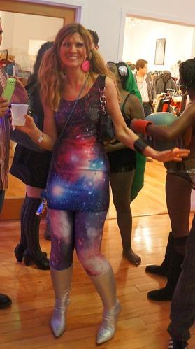 GSF-Yuri.cosmo.dress