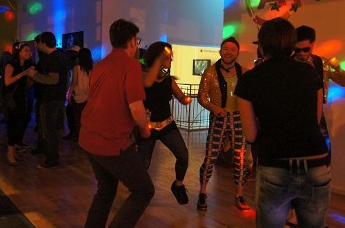 GSF-Yuri.dancing.3
