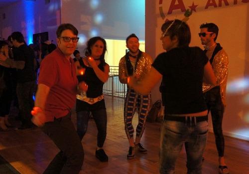 GSF-Yuri.dancing.4