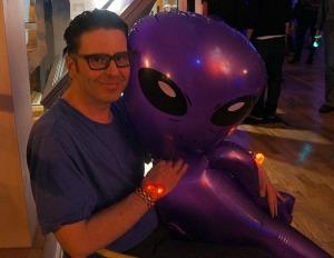 GSF-Yuri.Matt.alien.dncflr