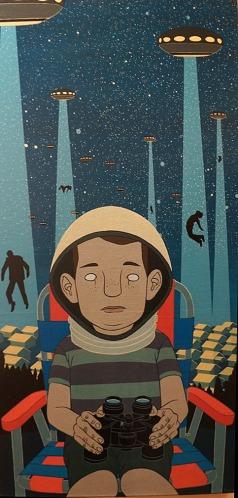 GSF-Yuri.painting.spaceboy