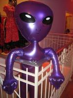 GSF-Yuri.purplealien