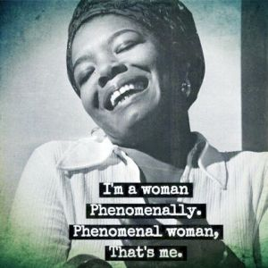 MayaAngelou.PhenomWoman