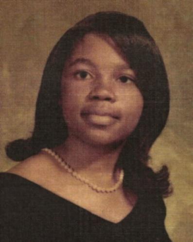 Mom.HS.1971