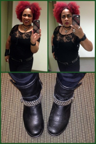 OOTD-52714.Siouxsie.duo