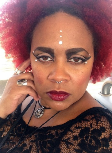OOTD-Siouxsieeyes.face2
