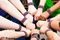 SHMYMB.13-bracelets