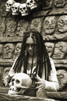GSF-dreadlocks.skull copy