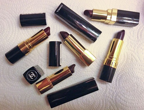 GSF.LIP-lipstick.group
