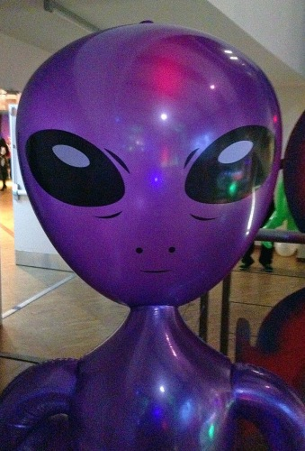 YURI15.33-prple.alien copy