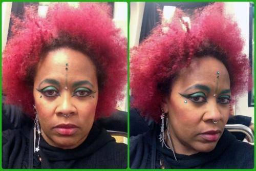 YURI15-makeup.duo