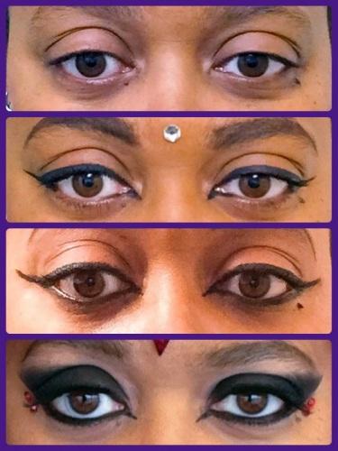 GSF.MSCRA-eyes.quad